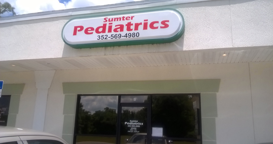 professional-pediatrics